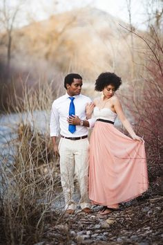 ShaiLynn Photography: engagements
