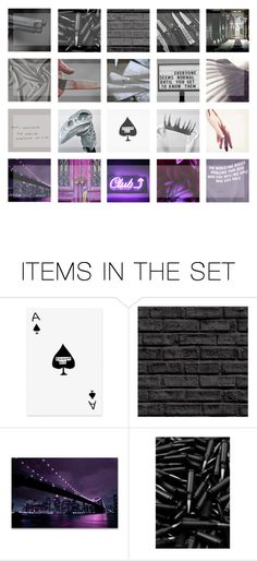 """""""We are what we are"""" by holly-the-fangirl ❤ liked on Polyvore featuring art and botfcsO2"""