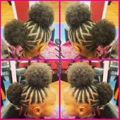 Kid Hairstyles Stunning 13 Lovely Kid's Hairstyles  Hair Kids Kid Hairstyles And Perfect