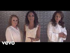 Pandora - Ojalá - YouTube