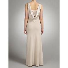 Buy John Lewis Opera Maxi Dress Online at johnlewis.com