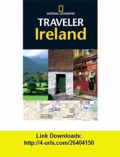 The National Geographic Traveler Ireland (9780792262503) Christopher Somerville , ISBN-10: 0792262506  , ISBN-13: 978-0792262503 ,  , tutorials , pdf , ebook , torrent , downloads , rapidshare , filesonic , hotfile , megaupload , fileserve