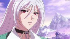 Chica Anime Manga, Kawaii Anime, Rosario Vampire Characters, Rosario Vampire Moka, Sanji Vinsmoke, Love Art, Anime Characters, Cosplay, Drawings