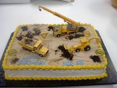 Google Image Result for http://jaynessignaturesweets.com/images/gallery/full/Boys/construction_cake.jpg