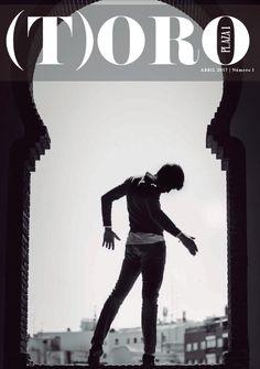 (T)ORO, la nueva revista para los abonados de Las Ventas