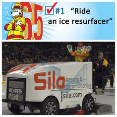 Sparky the Fire Dog kicks off his in honor of his birthday - here is number