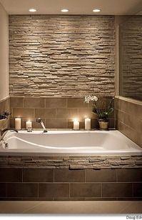 bathroom by tiquis-miquis