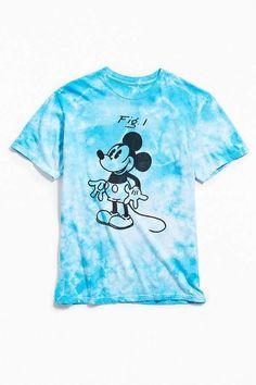Disney Women s Eyeore 2pc Long Sleeve Waffle Pajama Set - Blue ... 0c8082d91