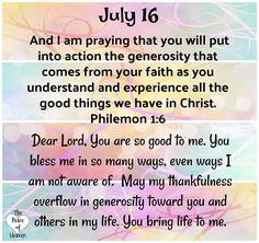 Blessings From Annette & Willine! Biblical Verses, Prayer Verses, Scriptures, Bible Verses, Prayer Quotes, Bible Art, Daily Scripture, Daily Devotional, Birth Month Quotes