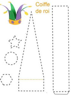 How to Throw a Mardi Gras PartyMardi Gras Crafts and ActivitiesMardi Gras Beads Process Art for KidsPainting with Mardi Gras beads! A simple process art activity you can do with toddlers or preschoolers this year Clown Crafts, Carnival Crafts, Mardi Gras Activities, Activities For Kids, Diy For Kids, Crafts For Kids, Theme Carnaval, Diy And Crafts, Paper Crafts