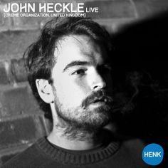 Henk: We will meet in the future tense 12 april 2014 www.henkcollectief.nl