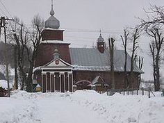 Tylicz, Poland