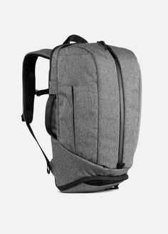 2e917e0b51bf 25 Best Backpacks images