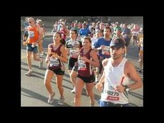 Chicago Marathon 2010