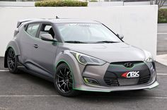 Nationwide Transport Services Here is how we Became the best. #LGMSports deliver it with http://LGMSports.com Hyundai veloster