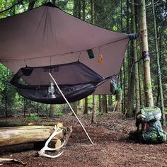Bushcraft Helpful Techniques For bushcraft gear wilderness survival skills Bushcraft Skills, Bushcraft Gear, Bushcraft Camping, Camping Survival, Survival Skills, Survival Tips, Best Camping Gear, Camping Car, Camping Life