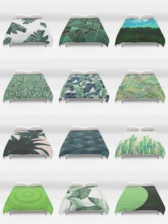 Society6 Duvet Covers - Society6 is home to hundreds of thousands of artists from around the globe, uploading and selling their original works as 30+ premium consumer goods from Art Prints to Throw Blankets. They create, we produce and fulfill, and every purchase pays an artist.