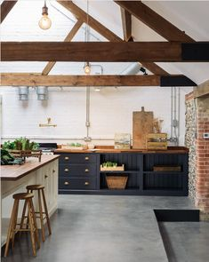 Devol Kitchens On Instagram Most Of The Time Kitchen Design Is Trying To Figure Out How Fit Everything In E A Luxury You Long For But When