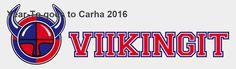 Hockey News, Hockey World Cup, Windsor Ontario, Cavaliers Logo, Team Logo, Toronto, Canada, Fun, Hilarious