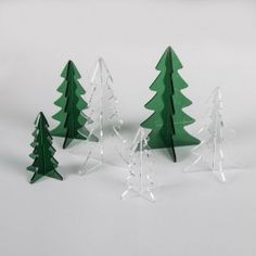 Acrylic Christmas Table Tree decorating product exclusive available in MW Materials World online shop Christmas Diy, Christmas Ornaments, Material World, Christmas Table Settings, Tree Decorations, Clear Acrylic, Holiday Decor, Home Decor, Winter