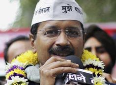 Aam adami will rule delhi, declared soon
