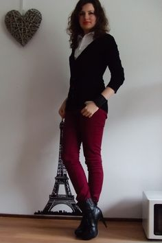 2012-02-19-outfit-1