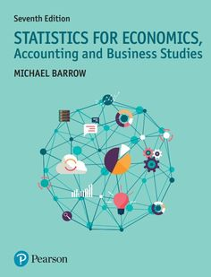 Essentialsofcorporatefinance9thedition9ebyrosspdfebook978 pdf etextbook 7e statistics for economics accounting business studies 7th edition 978 1292118703 fandeluxe Gallery