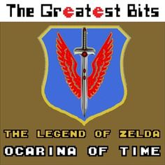 The Legend of Zelda End Credits (Ocarina of Time), a song by The Greatest Bits on Spotify Fairy Fountain, Super Coloring Pages, Break Free, Try It Free, Apple Music, Legend Of Zelda, Super Mario, Songs, Google Search