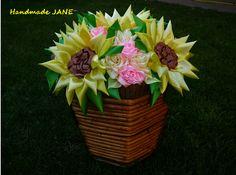 https://www.facebook.com/Handmade-dekor%C3%A1cie-od-JANE-595764720561185/?ref=hl