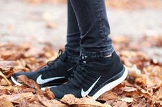 back on track - Tinera Marathon, Jordans Sneakers, Air Jordans, Back On Track, Outfit, About Me Blog, Style, Fashion, Blogging