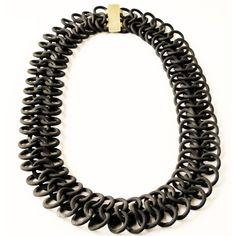olivia monti arduini porcelain necklace