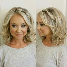 awesome 80 Best Hairstyles for Square Faces Rounding the Angles - The Right Hairstyles for You - Hairstyles For You