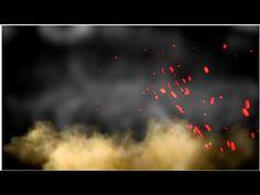 Green Screen Background Images, Wedding Background Images, Birthday Background Images, Green Background Video, Green Screen Video Backgrounds, Blur Background In Photoshop, Black Background Photography, Photo Background Images Hd, Poster Background Design