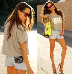 Just Stay + Sheinside Giveaway (by Jessica R.) http://lookbook.nu/look/4109038-Just-Stay-Sheinside-Giveaway