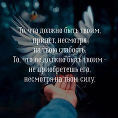 Надежда Павлова