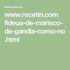 www.recetin.com fideua-de-marisco-de-gandia-como-no.html