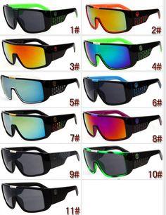 fc8a5b2eb1 12 Best Eyewear images | Eye Glasses, Eyeglasses, Sunglasses outlet
