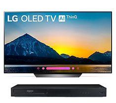 10 Smart Tv Ideas Smart Tv Tv Smart