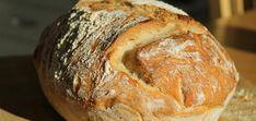 A kenyér drágulásában a kevés gabona is szerepet játszik Pastry Recipes, Pizza Recipes, Baby Food Recipes, My Recipes, Bread Recipes, Romanian Food, Pita Bread, Bread And Pastries, Kenya