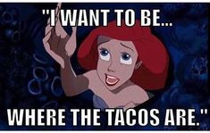 A little taco humor on this awesome #tacotuesday  Tuesday: 11am-1pm Deer Valley Office Plaza  20430 N. 19th Ave. Phoenix 5-7pm Liv Northgate 455 S. Recker Rd. Gilbert @livnorthgate @bitesdonutsaz @boutiqueagogo @mugsydogs