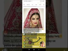 Daily hot News - YouTube Marriage Images, Online Friendship, Government Jobs, Online Jobs, News, Hot, Youtube, Youtubers, Youtube Movies