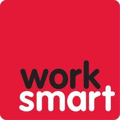 เรียนภาษาอังกฤษ ความรู้ภาษาอังกฤษ ทำอย่างไรให้เก่งอังกฤษ  Lingo Think in English!! :): คำคมภาษาอังกฤษดีๆ เเปลไทย: It's the work you put i...