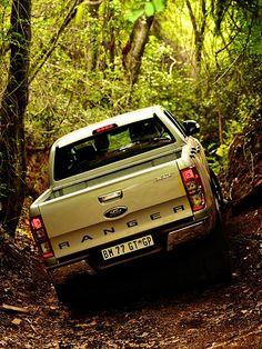 Ford Ranger http://www.autorevue.at/aktuell/ford-ranger-pickup-vorsteuerabzugsberechtigt-news.html