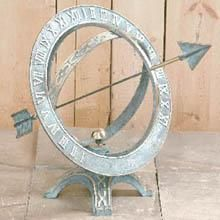 Armillary Sphere - Buy a Replica Armillary Sphere from Museum Store Company