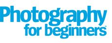 Photography For Beginners. Good resource for Photography class.