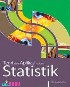 Teori Dan Aplikasi Dalam Statistik