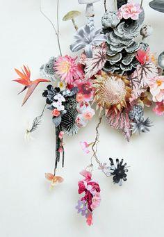flowerconstructions on passionshake blog 1
