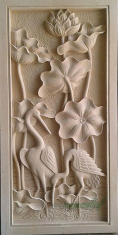 Plaster Sculpture Plaster Art Wall Sculptures Sculpture Art Stone Carving Wood Carving Picture On Wood Relief Mural Art Clay Wall Art, Mural Wall Art, Mural Painting, Clay Art, Wall Paintings, Plaster Sculpture, Plaster Art, Wall Sculptures, Sculpture Art