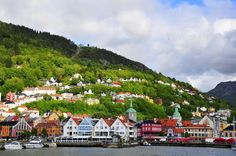Wallpapers for Desktop: town picture, 1396 kB - Palmer London