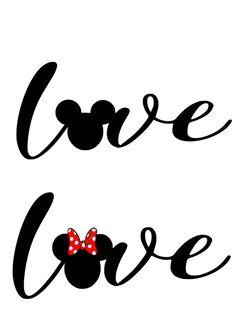 Mickey And Minnie Tattoos, Mickey E Minnie Mouse, Mickey Tattoo, Mickey Mouse Crafts, Mickey And Minnie Love, Mickey Head, Disney Mickey, Mickey Mouse Stencil, Mickey Mouse Drawings